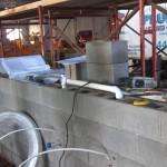 New Construction Plumbing Design