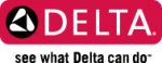 Delta Kitchen & Bathroom Plumbing