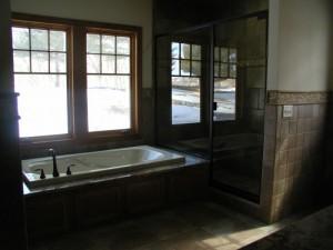 Home Residential Plumbing