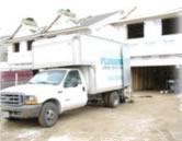Sowada & Barna Plumbing Truck