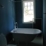 Specialized Bathroom Plumbing